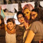 Festa_Junina_Queer-Mayra_Azzi-179