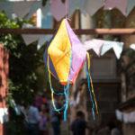 Festa_Junina_Queer-Mayra_Azzi-18