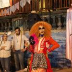 Festa_Junina_Queer-Mayra_Azzi-230