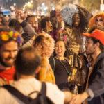Festa_Junina_Queer-Mayra_Azzi-255