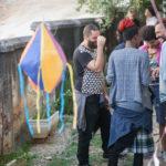 Festa_Junina_Queer-Mayra_Azzi-39