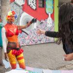 Festa_Junina_Queer-Mayra_Azzi-49