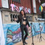 Festa_Junina_Queer-Mayra_Azzi-64