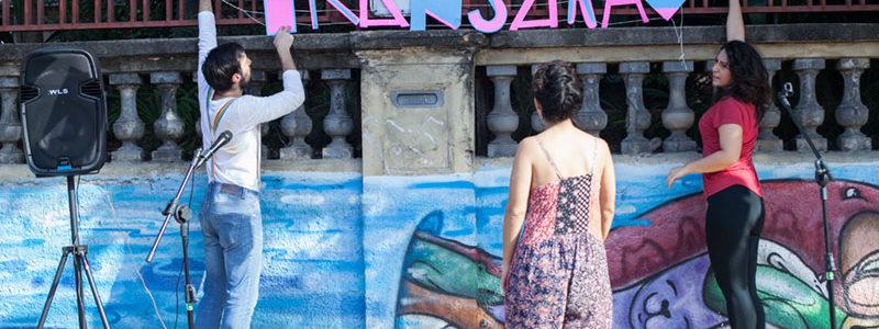 Festa_Junina_Queer-Mayra_Azzi-7