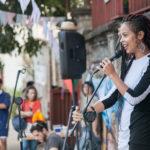 Festa_Junina_Queer-Mayra_Azzi-72