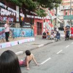 Festa_Junina_Queer-Mayra_Azzi-91