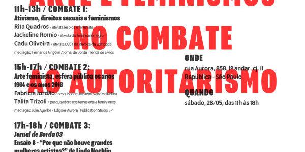 convite_arte_feminismos_INSTA-600x600