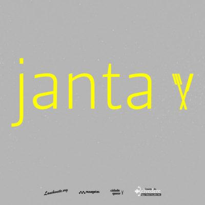 logo_janta
