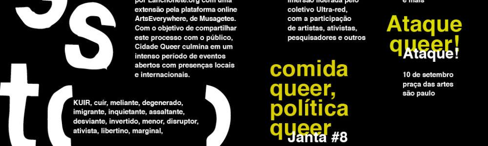 CQ_convite_PT