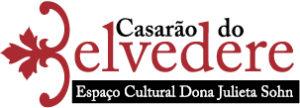 Casarao_logo
